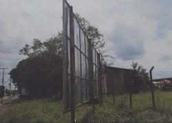 outdoor-de-aco-carbono-em-jaboticabal-sp