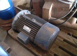 motor-hp