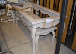 mesas-retangulares-na-cor-cinza
