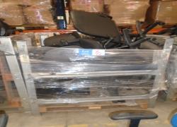 cadeiras-giratorias-na-cor-preta