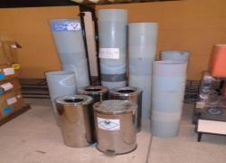 aprox-cestos-de-lixo-diversos