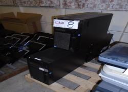 servidores-e-aparelho-intelley-dvms
