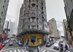 apartamento-na-santa-ifigenia-sao-paulo-sp