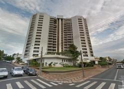 apartamento-de-alto-padrao-rio-preto-sp