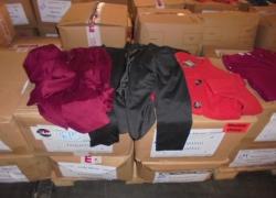 aprox-pecas-de-jaquetas-femininas-diversas