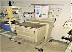aparelho-de-anestesia-takaoka