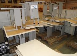 mesas-para-escritorios-informatica-com-regulagens