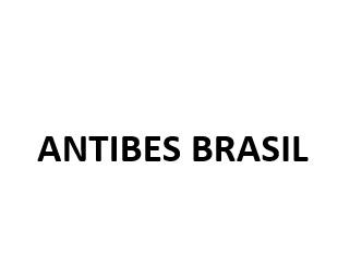 leilao-antibes-brasil