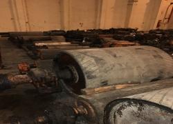 aprox-pecas-de-rolos-cilindricos-para-maquinas-dversas