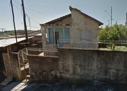 casa-residencial-em-sorocaba-sp