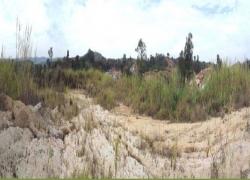 terreno-em-sorocaba-sp
