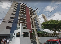 apartamento-em-sao-caetano-do-sul-sp