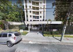 apartamento-no-jd-bonfiglioli-sao-paulo-sp