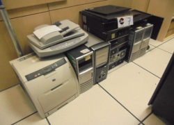 cpus-monitores-impressora-e-scanner