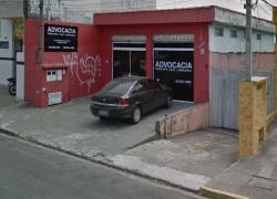 imovel-comercial-e-residencial-em-mogi-das-cruzes