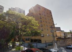 apartamento-na-lapa-sp