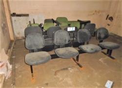 sucata-de-cadeiras-e-longarinas-diversas