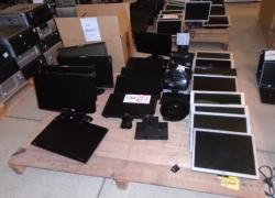 monitores-de-lcd-diversos