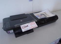 impressoras-multifuncionais-hp