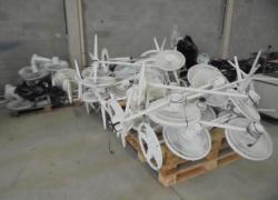aprox-ventiladores-diversos