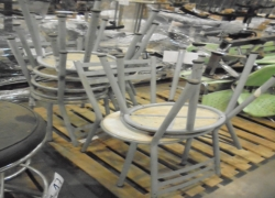 cadeiras-para-refeitorio