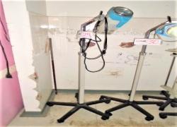 equipamento-para-fototerapia-bilispot