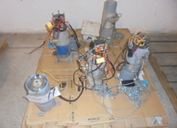 motores-eletricos-para-portoes