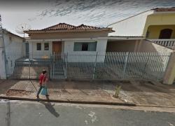 casa-em-sao-jose-do-rio-preto-sp