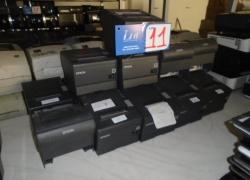 sucatas-de-impressoras-fiscais