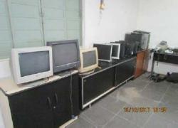 equipamentos-de-informatica