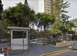 apartamento-no-tremembe-sp