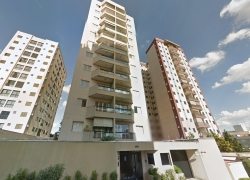 Apartamento em Ribeirão Preto/SP