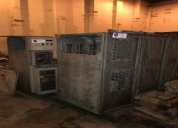 cabine-primaria-desmontada
