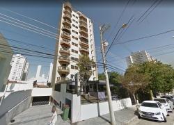 apartamento-em-sao-jose-dos-campos-sp