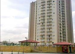 apartamento-de-m-de-area-privativa-no-piqueri-sao-paulo-sp