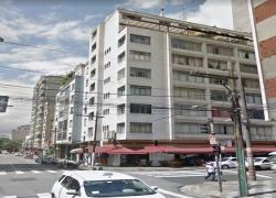 apartamento-no-jardim-buarque-sao-paulo-sp
