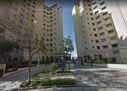 apartamento-no-butanta-sp