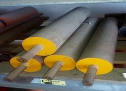 rolos-haver-valvulas-pn-rolamentos-rolos-placas-parafusos
