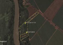 gleba-de-terras-em-barrinha-sp