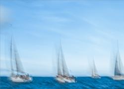 painel-sail-blur-de-bruno-cocozza