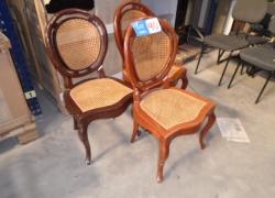 cadeiras-decorativas-tipo-vime