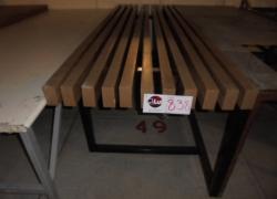 mesa-tipo-bancada-para-loja