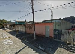 casa-em-mongagua-sp