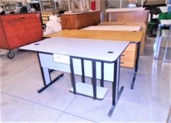 mobiliarios-para-escritorios
