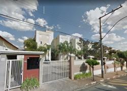 apartamento-na-vila-xavier-em-araraquara-sp