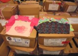 aprox-pecas-de-vestidos-e-saias-infantis-diversos