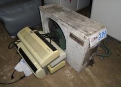 aparelho-de-ar-tipo-split-e-evaporadores-notredame