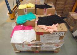 aprox-pecas-de-shorts-femininos-em-modelo-unico