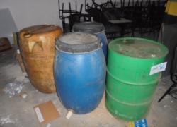 bombonas-plasticas-e-tambor