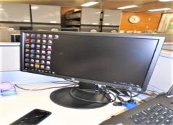 monitores-de-lcd-marca-hp